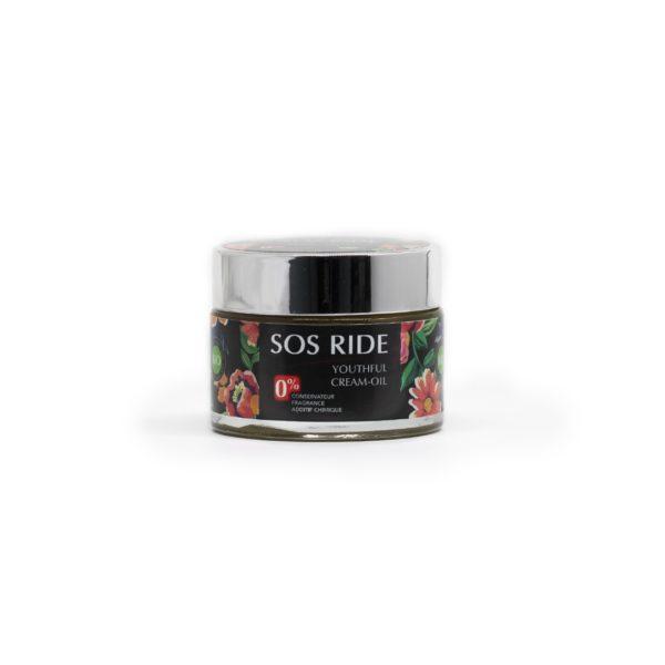 SOS Ride