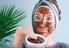 """Read more about the article <p><font color=""""black"""">Masque minute Zen au chocolat</font></p>"""
